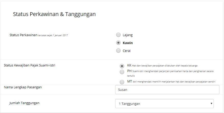 spt tahunan, lapor pajak, pajak online, pph 21, pajak online, wajib pajak, pajak, pajak pribadi