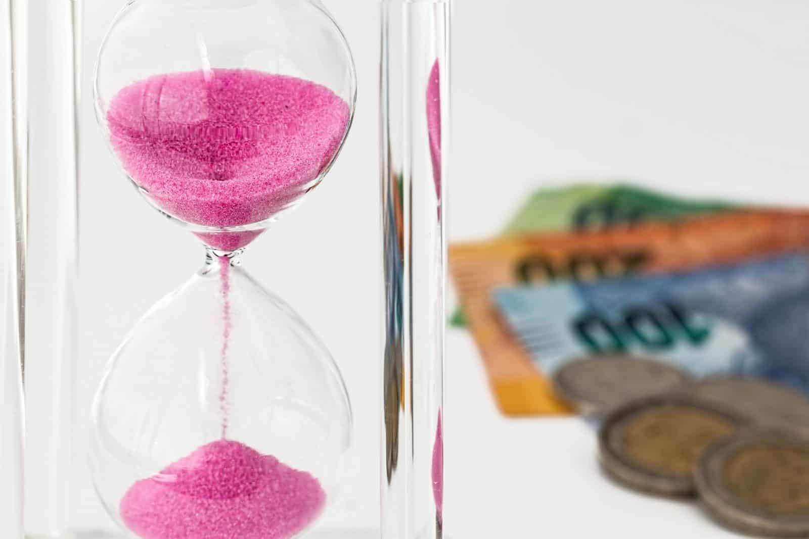 Metode dan Contoh Laporan Arus Kas Keuangan Perusahaan