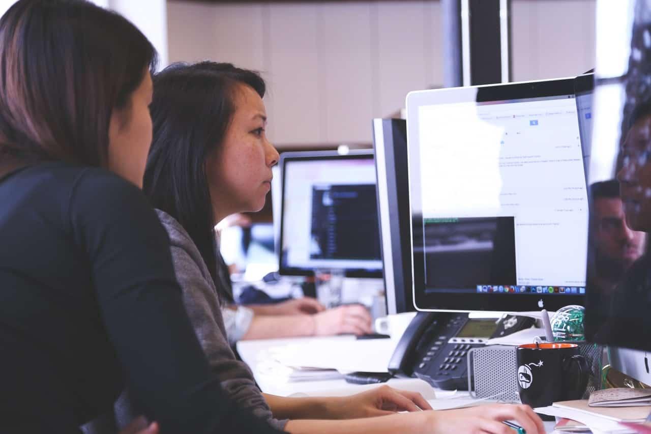 Teknologi HR