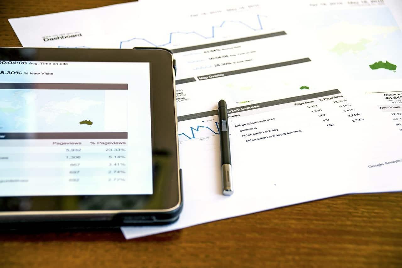 Jenis, Contoh, dan Cara Menyusun Laporan Keuangan Perusahaan Dagang