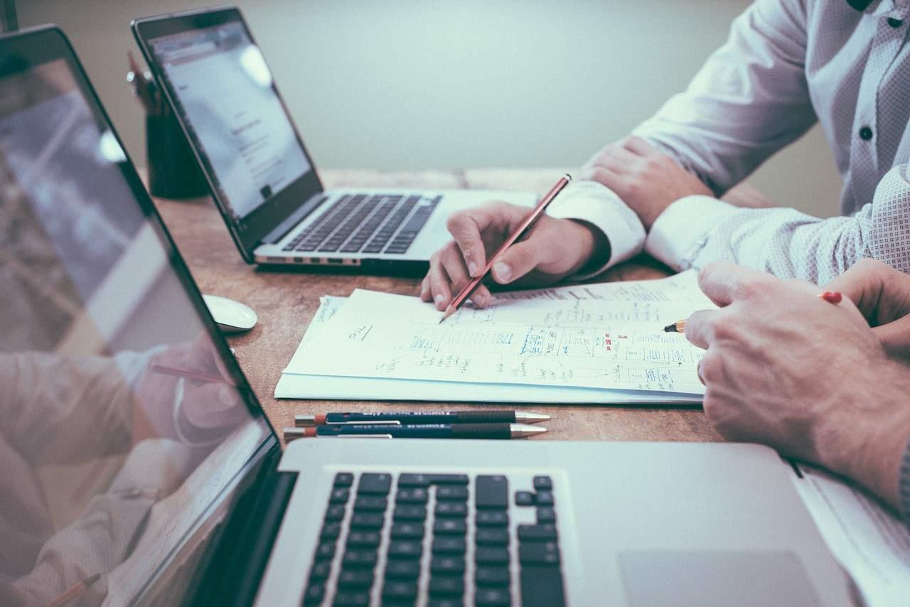 Pengertian dan Jenis Sistem Ekonomi untuk Menjalankan Bisnis