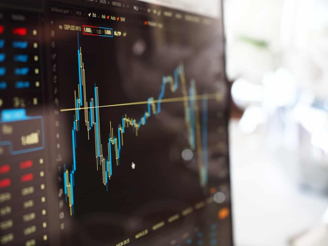 Karakteristik Pasar Persaingan Sempurna dan Contohnya