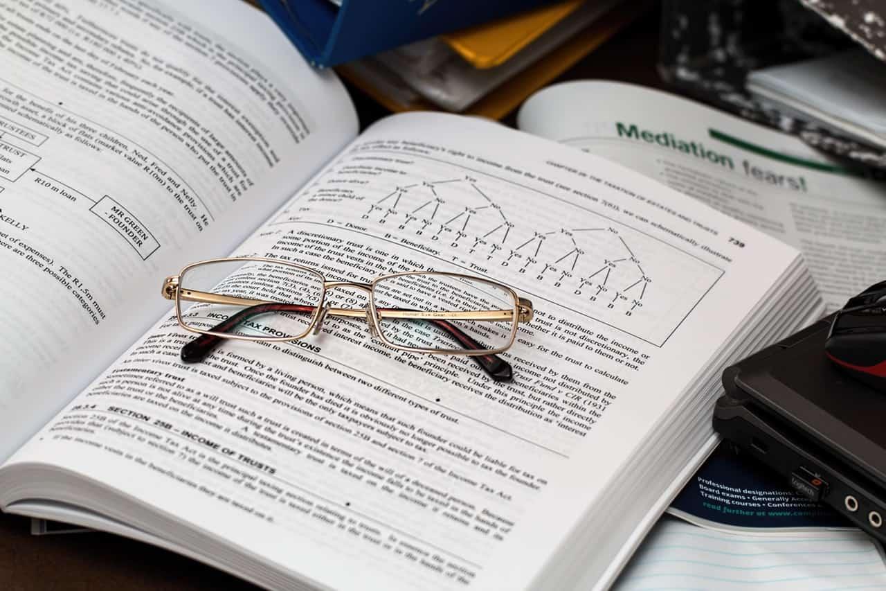 Dasar Akuntansi Untuk Bisnis Anda: Jurnal, Pendapatan, Utang, Piutang