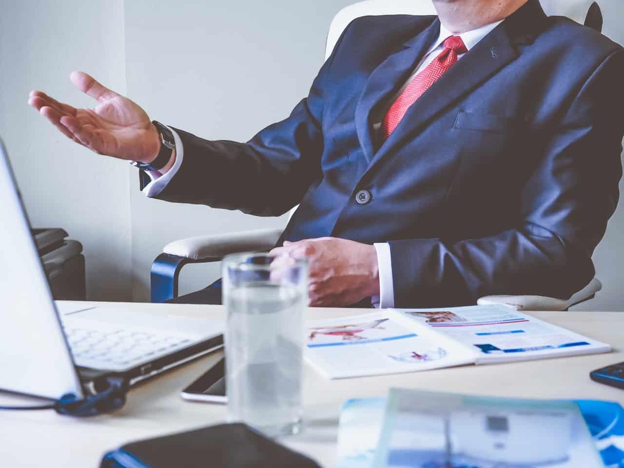 Mengenal Lebih Jauh tentang Manajemen dalam Bisnis: Definisi, Fungsi, dan Unsur