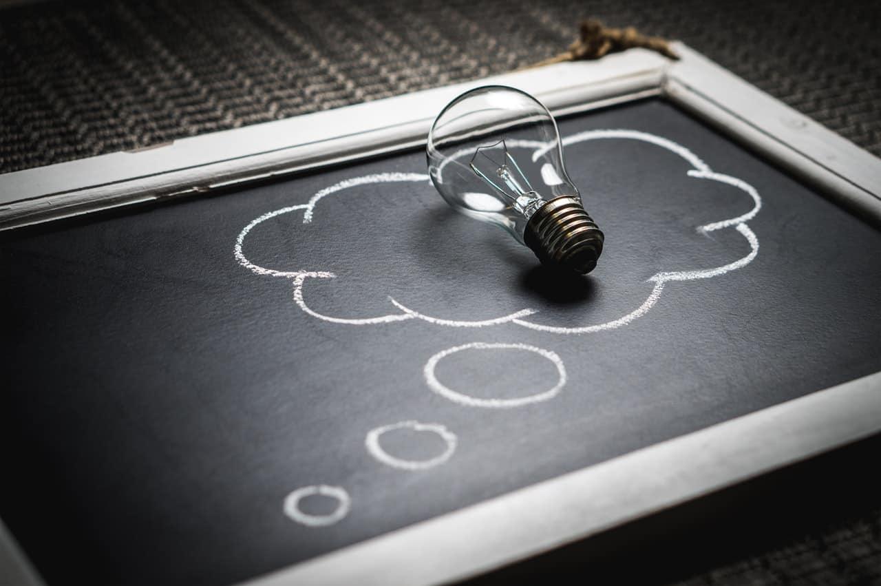 Cara Bisnis Lebih Efisien untuk Menggandakan Profit