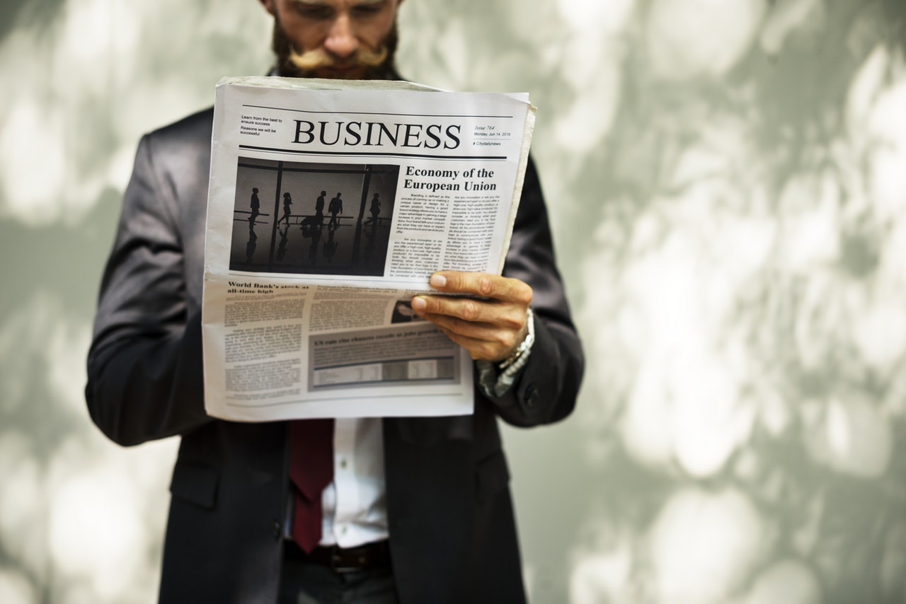 manajemen, akuntansi, manajemen bisnis, manajemen keuangan, bisnis, usaha, manajemen pemasaran