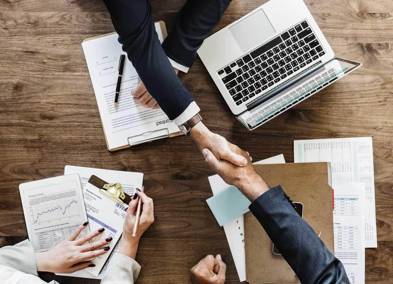 SOP, sistem instruksi, karyawan, pekerjaan, bisnis, proses bisnis, antar departemen, hrd, standar operasional prosedur