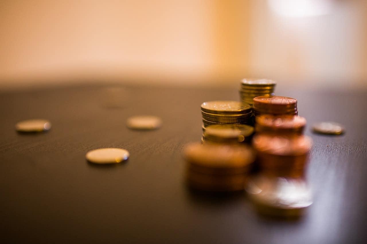 Pengertian dan Cara Menghitung Gaji Pro Rata