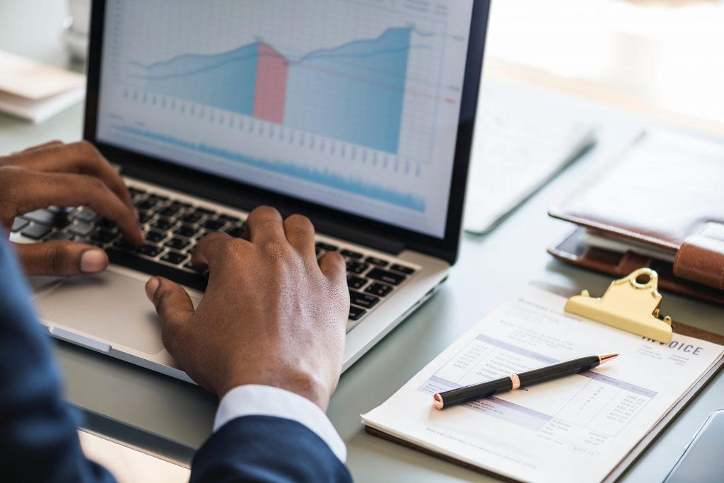 Panduan Mudah Membuat Business Plan