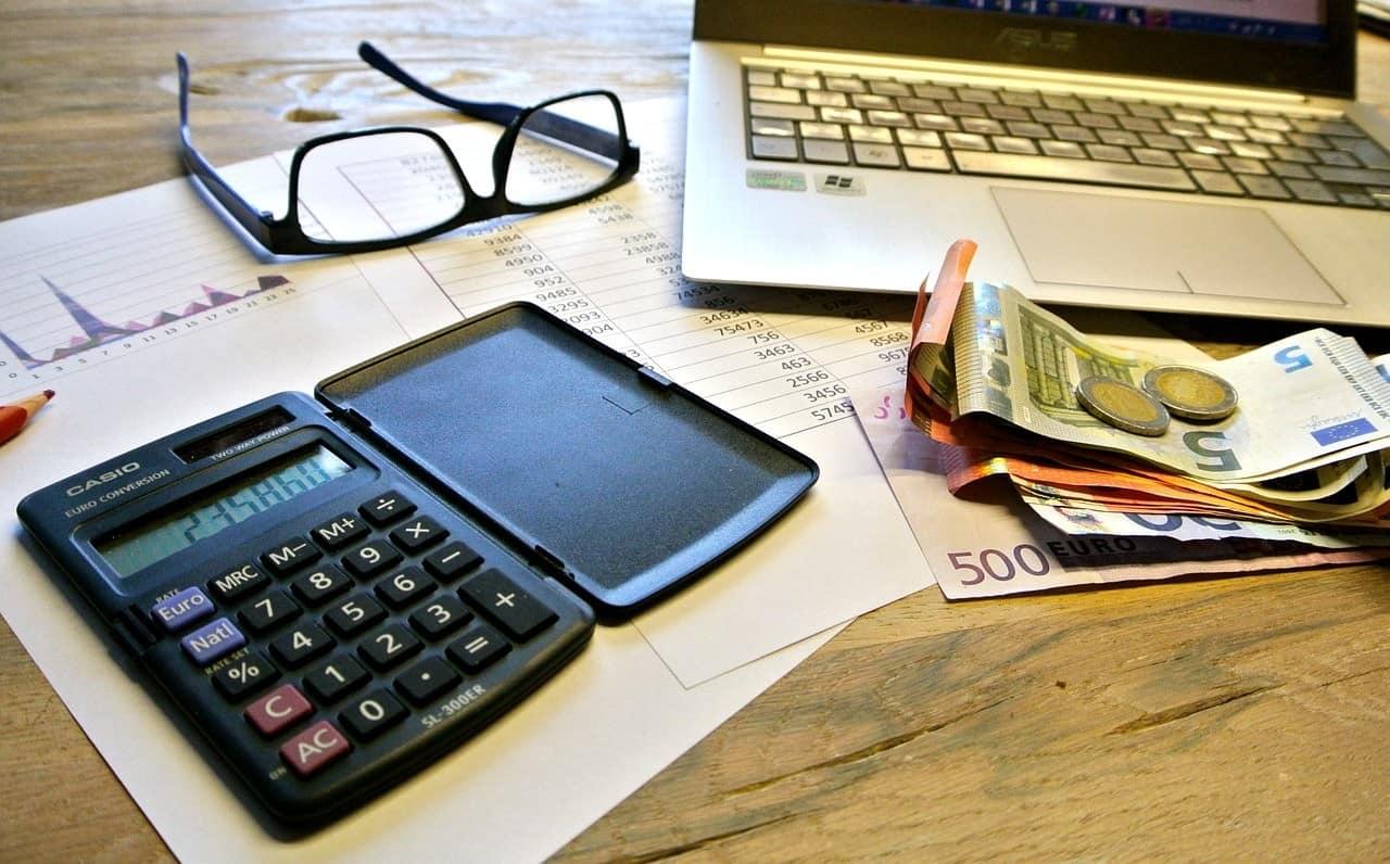 Manfaat, Konsep, dan Cara Membuat Estimasi Pajak Bisnis Tahunan