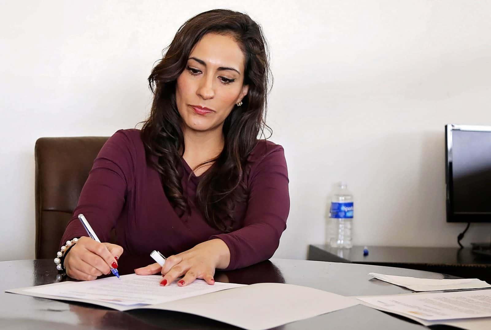 Panduan Mudah Membuat Jadwal Kerja Shift sesuai Undang-undang Ketenagakerjaan