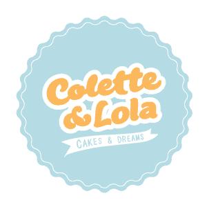 Collete Lola