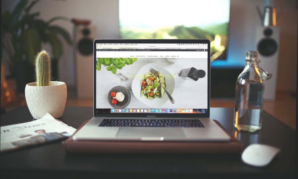 6 Keuntungan Memiliki Toko Online untuk Bisnis Kreatif