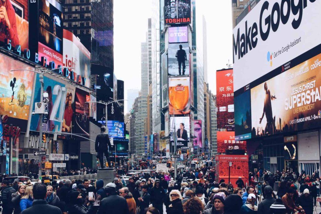 Tips Jitu Memasang Iklan Reklame dan Cara Hitung Pajaknya