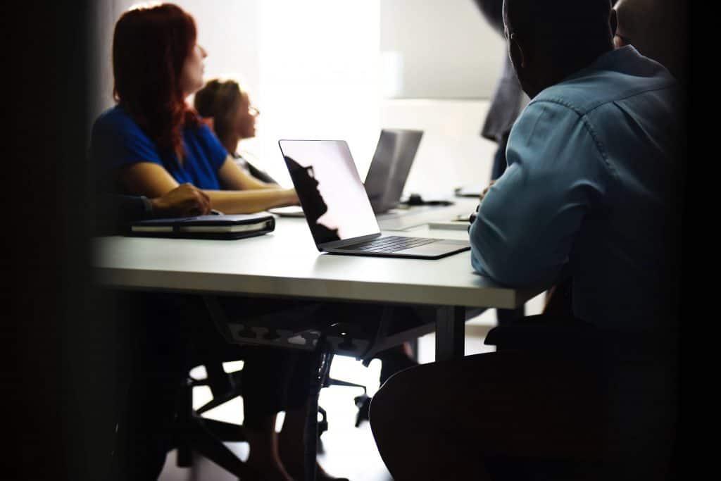 Strategi Tepat Menghindari Kecurangan Keuangan (Fraud) pada Bisnis