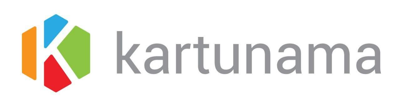 Kartunama.net