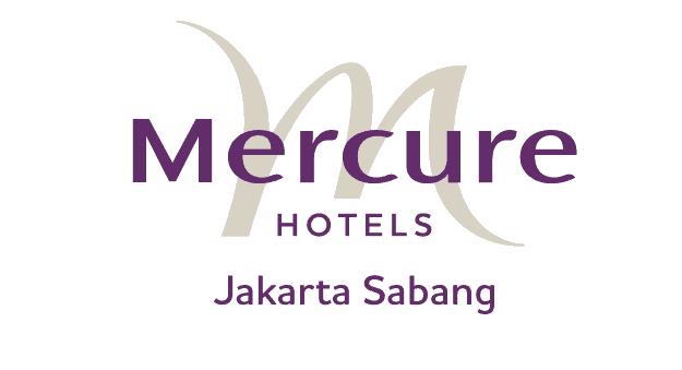 Mercure Sabang