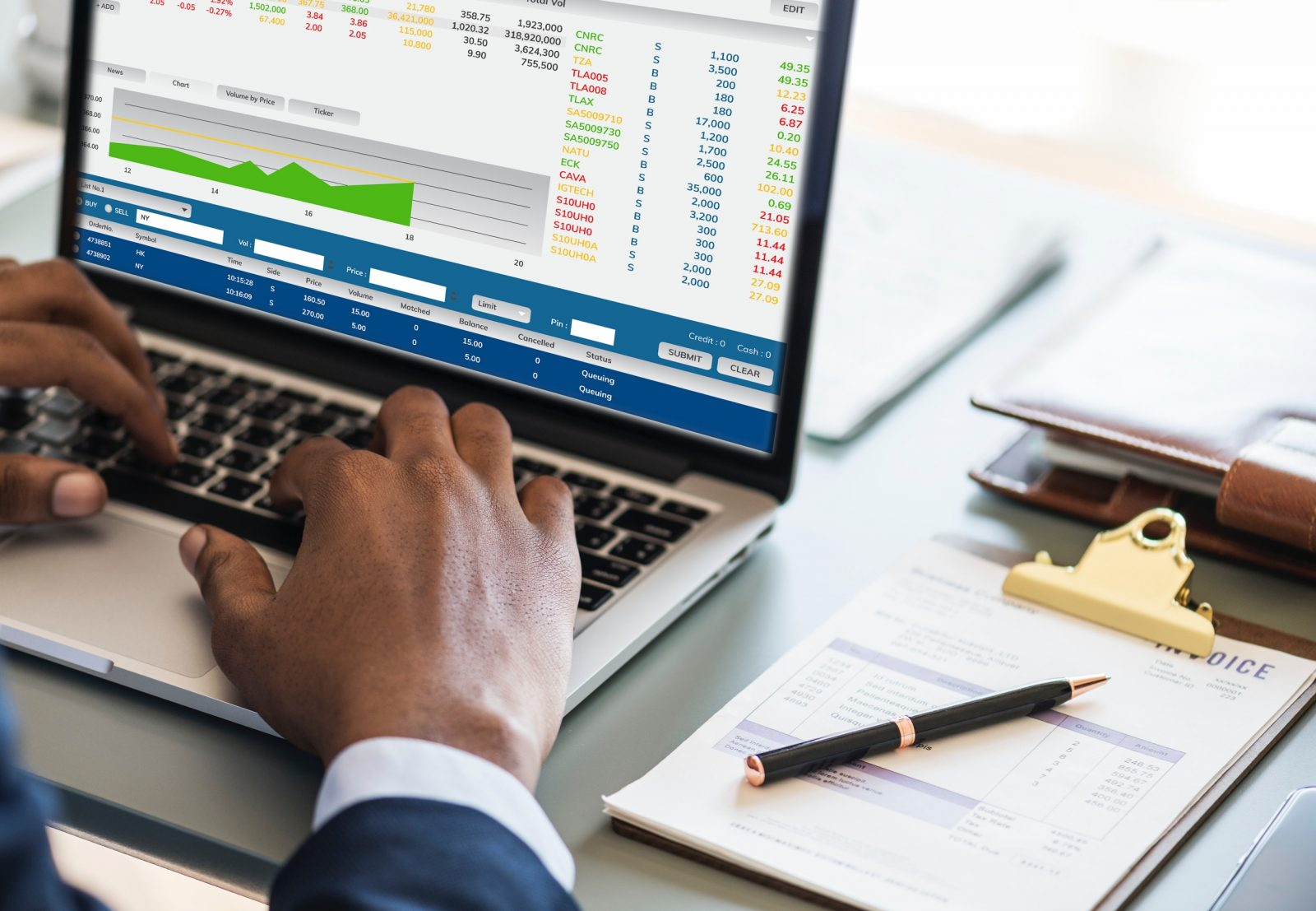 Manfaat Evaluasi Kinerja Keuangan Perusahaan Bagi HR
