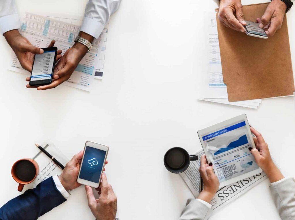 9 Tips Terbaru Pemasaran Bisnis Jasa untuk Menggandakan Profit