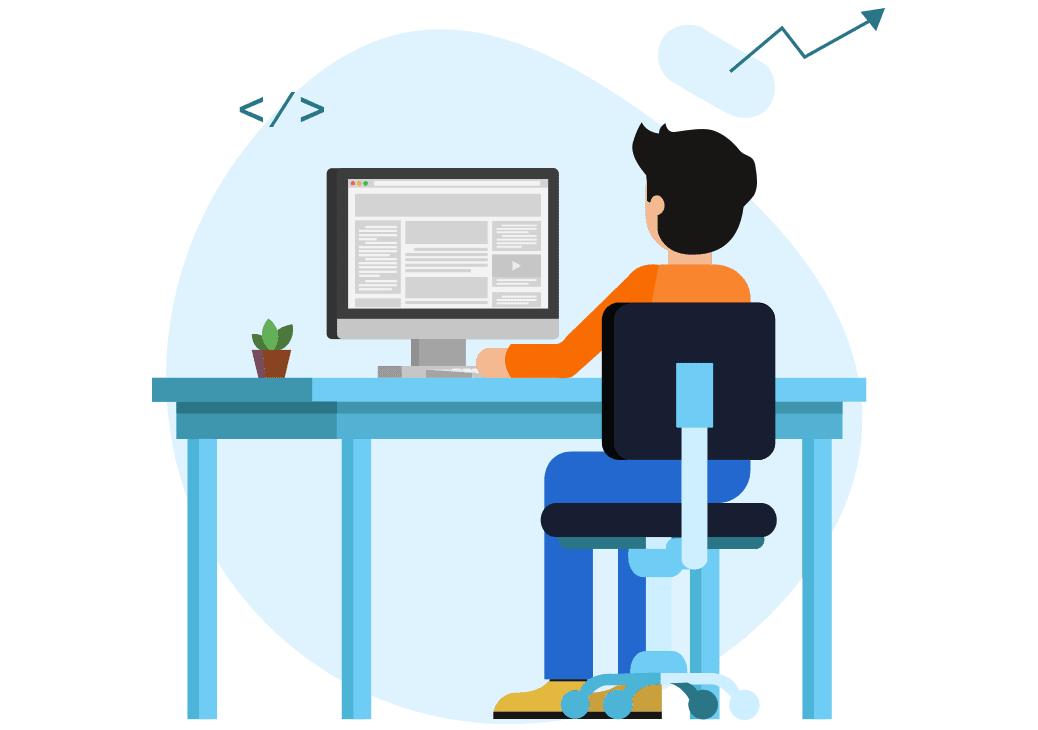 Software Akuntansi & HRD Termudah untuk Bisnis Startup Anda