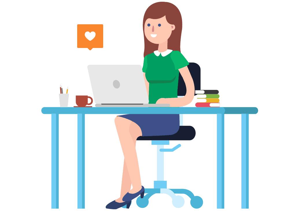 Aplikasi Paling Pas Untuk Pembukuan dan HR Anda