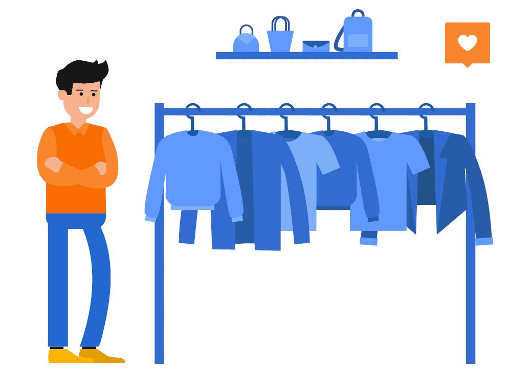 Solusi Terbaik Pembukuan dan Manajemen Karyawan Bisnis Retail Anda