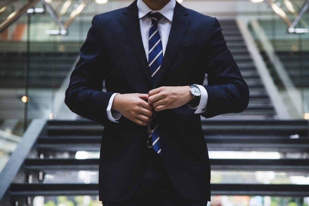 6 Gaya Kepemimpinan untuk Maksimalkan Performa Karyawan