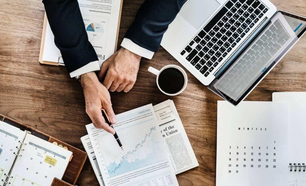 ROI adalah, Profitabilitas, Cara menghitung ROI, investasi, anggaran, biaya, bisnis, cara hitung ROI, accounting, akuntansi, return of investment
