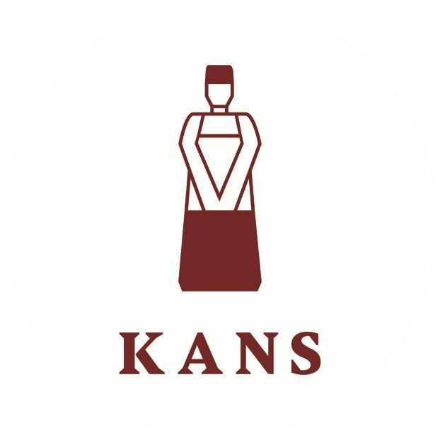 Kans Care