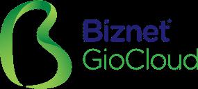 Biznet Gio