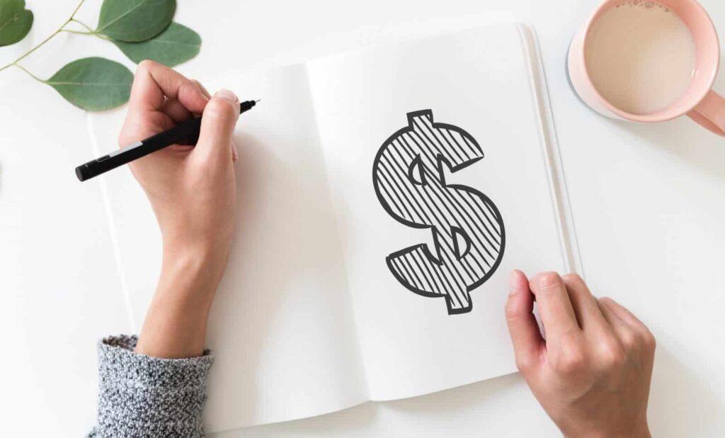 Cara Mudah Menghitung Bonus Tahunan Karyawan