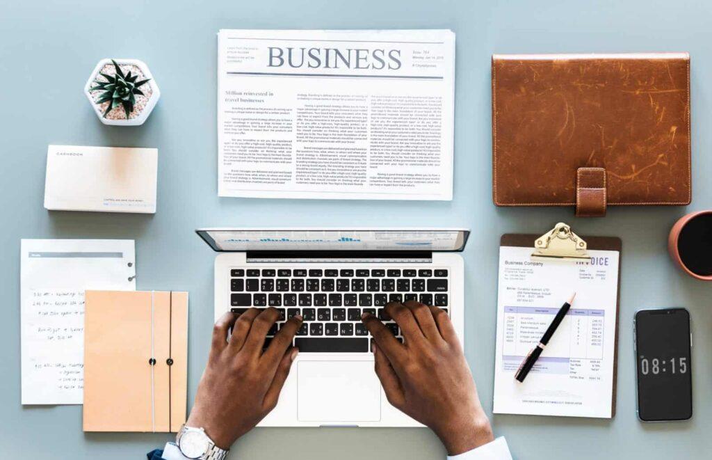 Pemegang pembukuan, Pembukuan Keuangan, Akuntan, Toko online, usaha kreatif, konsultan pajak, jasa akuntan publik, kantor jasa akuntansi, jasa audit, jual beli online, accounting, akuntansi