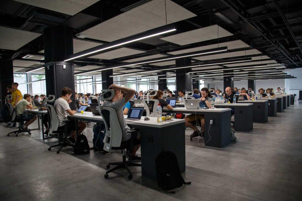 5 Motivasi Kerja untuk Menjaga Produktivitas Karyawan di Bulan Ramadan
