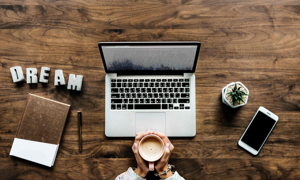7 Cara Membangun Usaha Sampingan dengan Modal Kecil