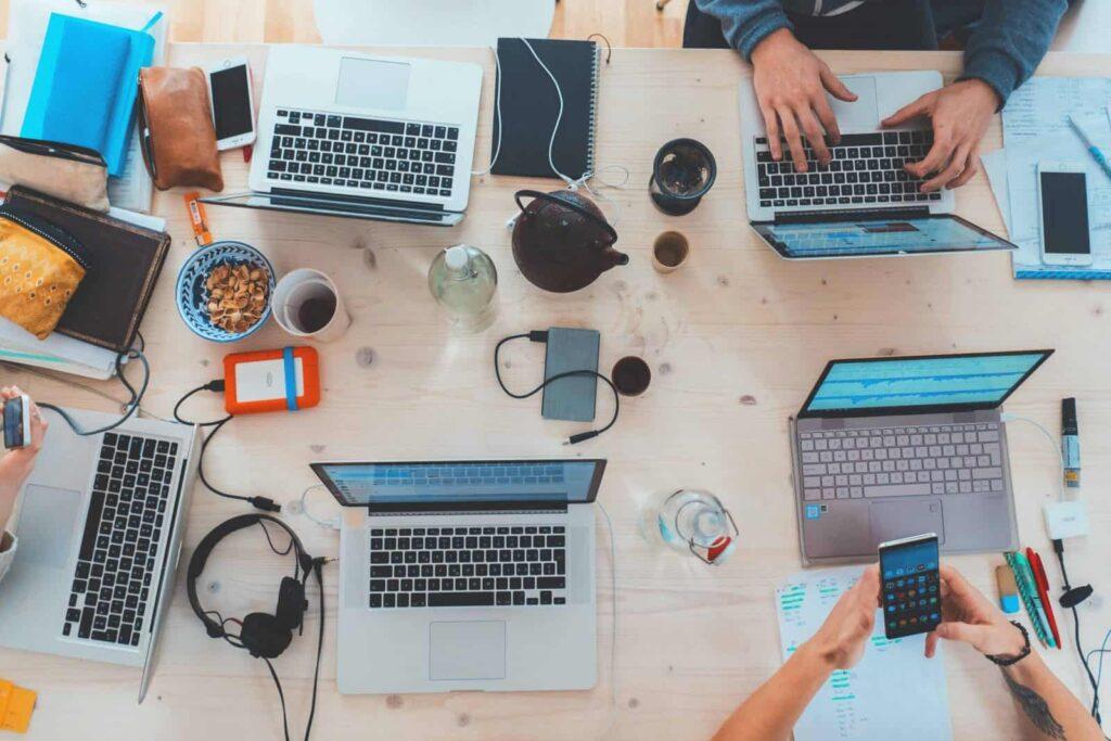 produktivitas, lebaran, produktivitas karyawan, motivasi kerja, HR, HRD, karyawan, tips HR
