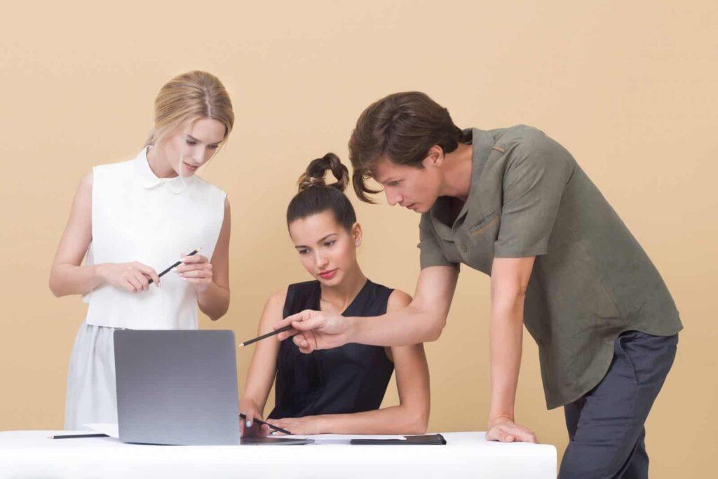 Panduan Lengkap Tentang Masa Percobaan Karyawan