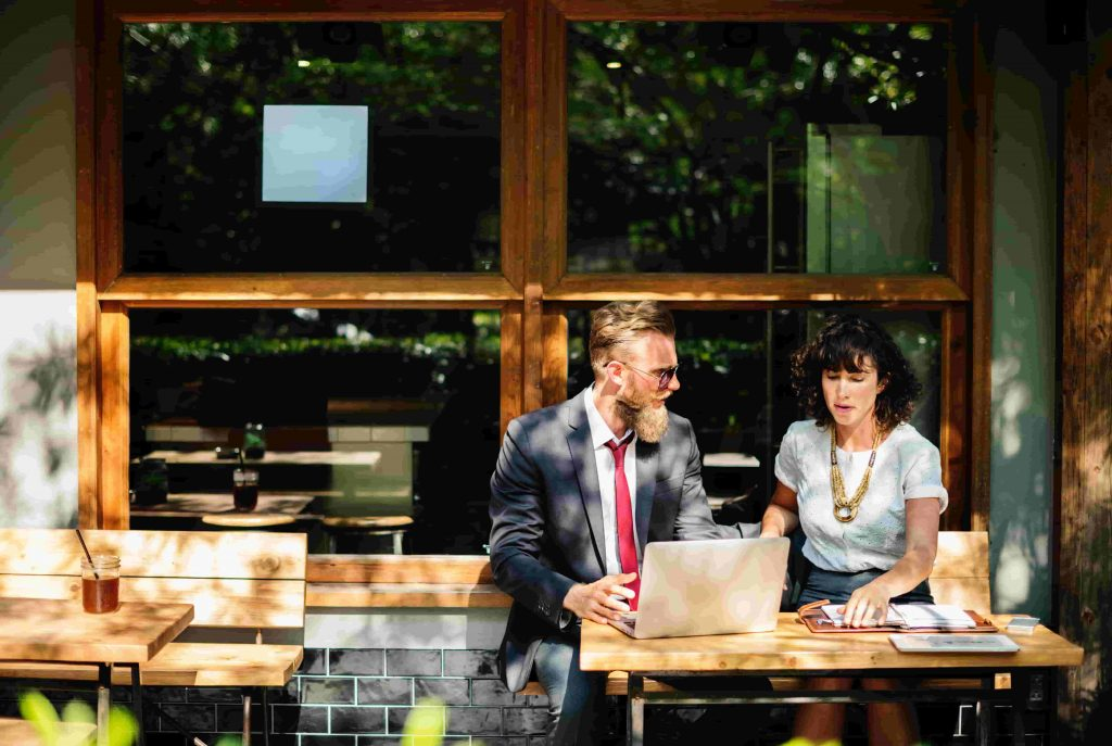 kontrak karyawan, contoh kontrak karyawan, contoh kontrak, kontrak karyawan adalah, macam kontrak karyawan, HR, HRD, karyawan