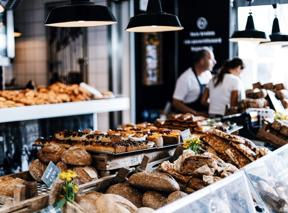 S-TALKS Rahasia Sukses Bisnis Kuliner Kekinian