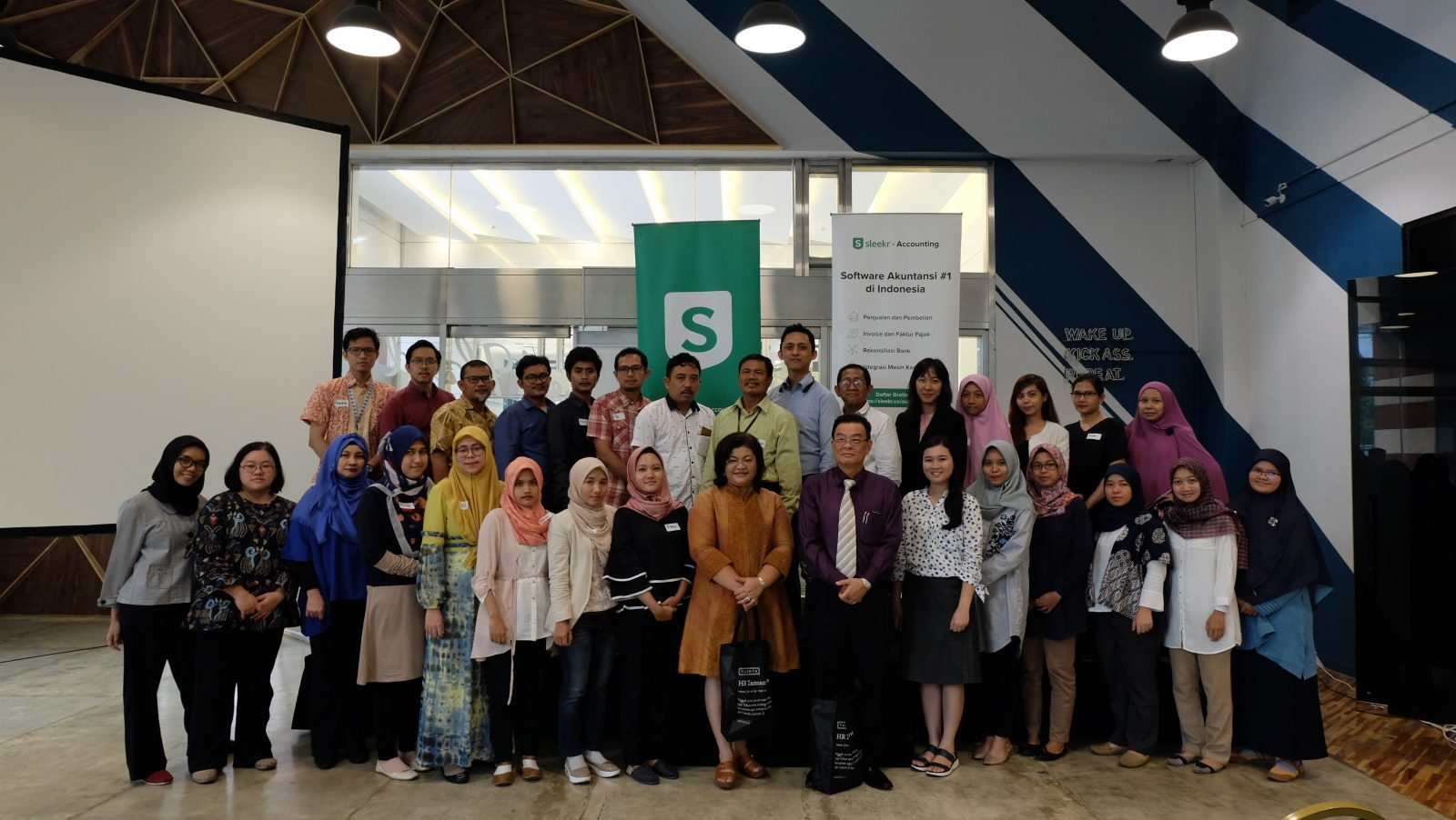S-TALKS Accounting – Bagaimana Cara Manajeme …