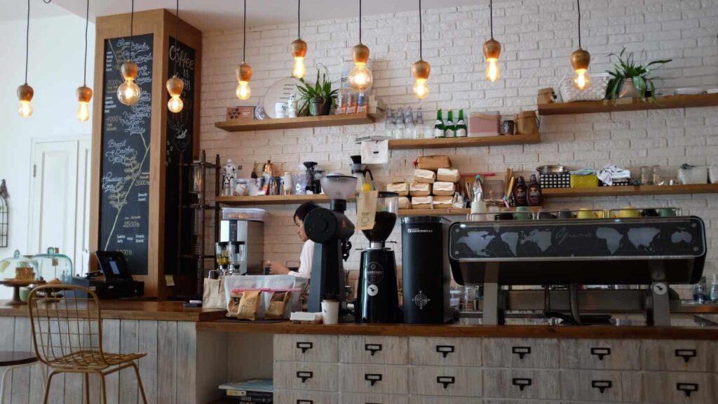 6 Cara yang Perlu Disiapkan Sebelum Memulai Bisnis Coffee Shop