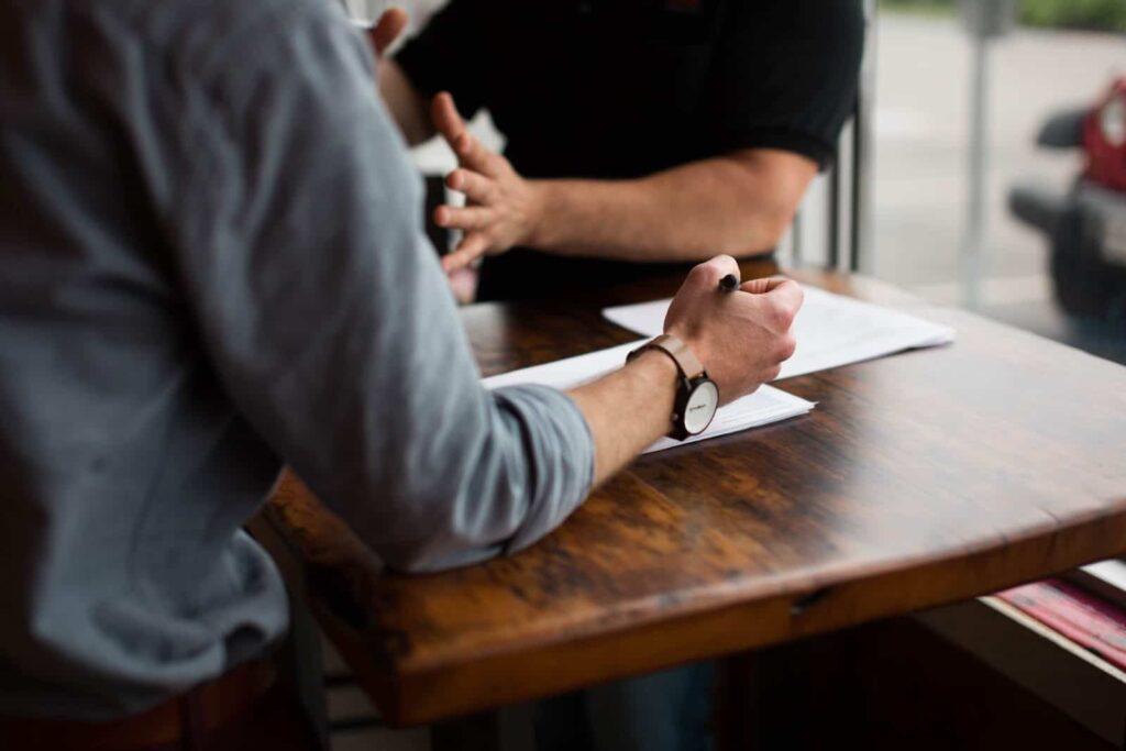 Panduan tentang Kompensasi dan Performance Management