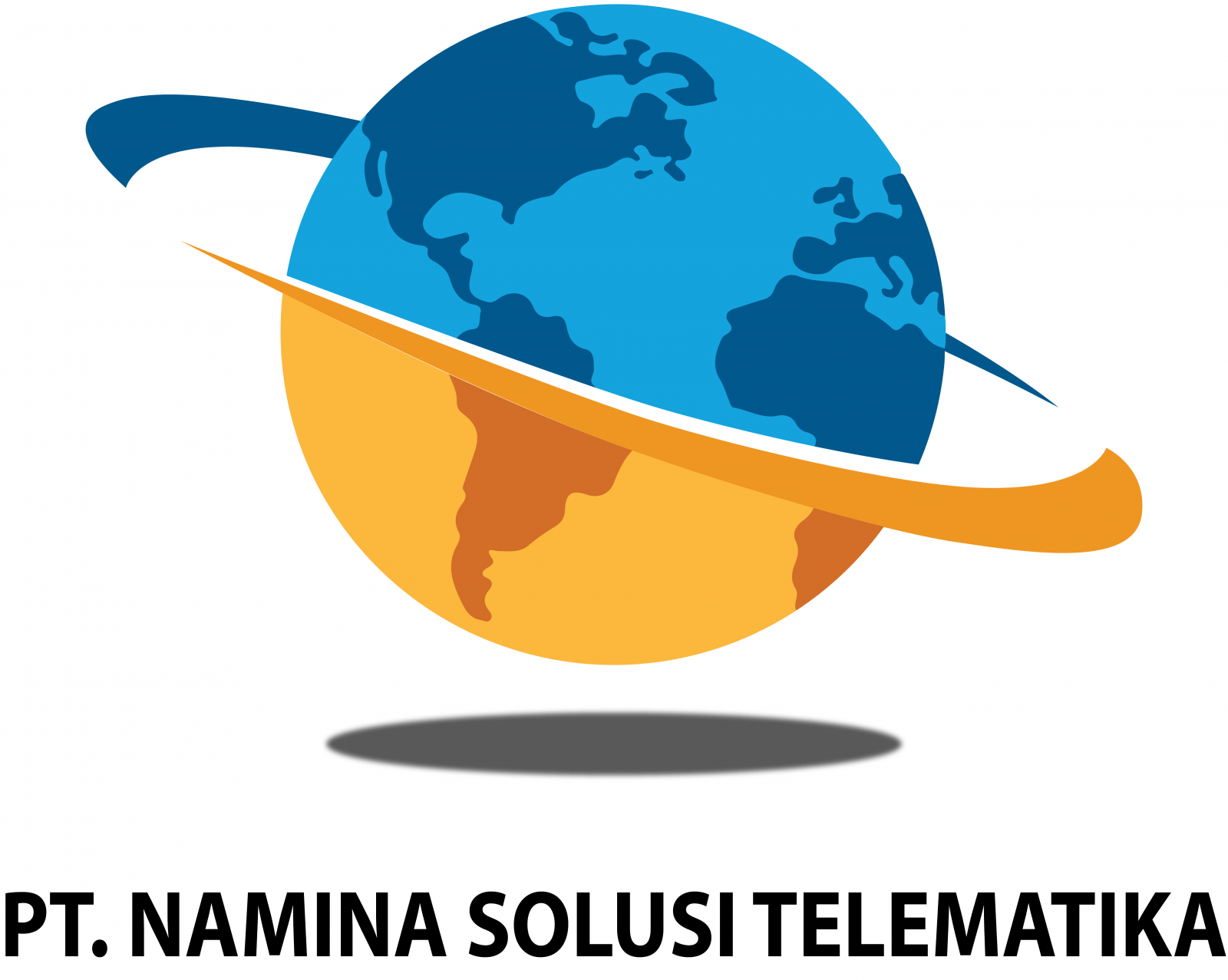 PT Namina Solusi Telematika