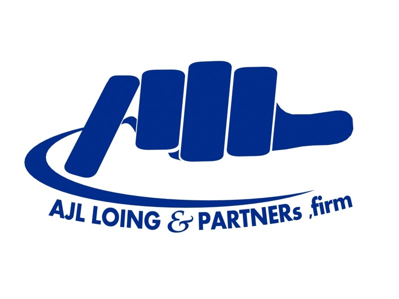 AJL LOING & PARTNERs, FIRM