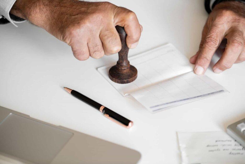 Cara Mengatasi Payroll Dilemma Karyawan