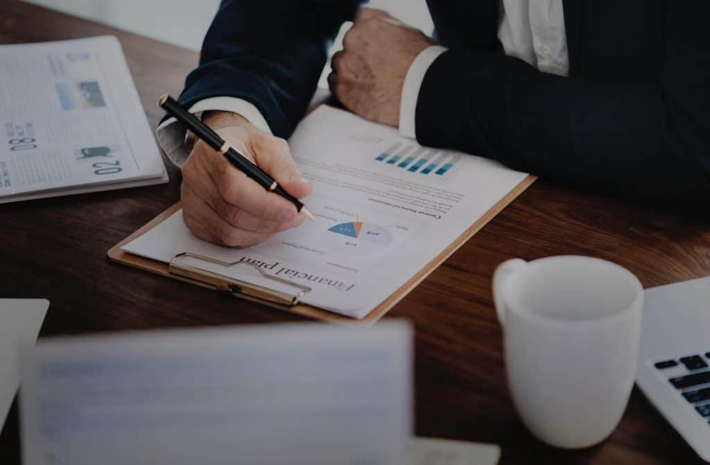 5 Cara Mudah Memperbaiki Pembukuan Perusahaan Anda