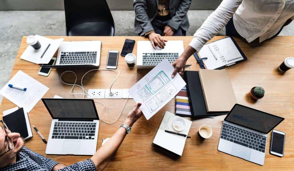 Cara Membuat Report Performance HRD untuk Memajukan Perusahaan