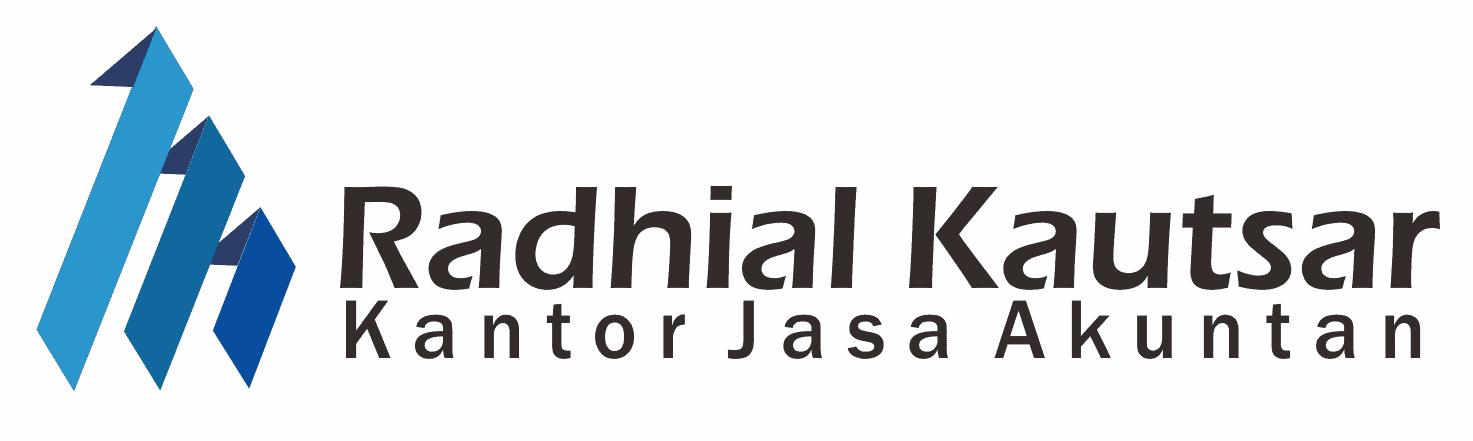 Kantor Jasa Akuntan (KJA) Radhial Kautsar, MM, Ak, CA