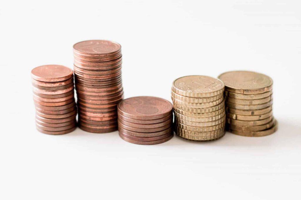 Pajak Digital, Online pajak, Bayar Pajak, Pajak, Pajak bisnis, PPH 21, PPN, Pajak Online