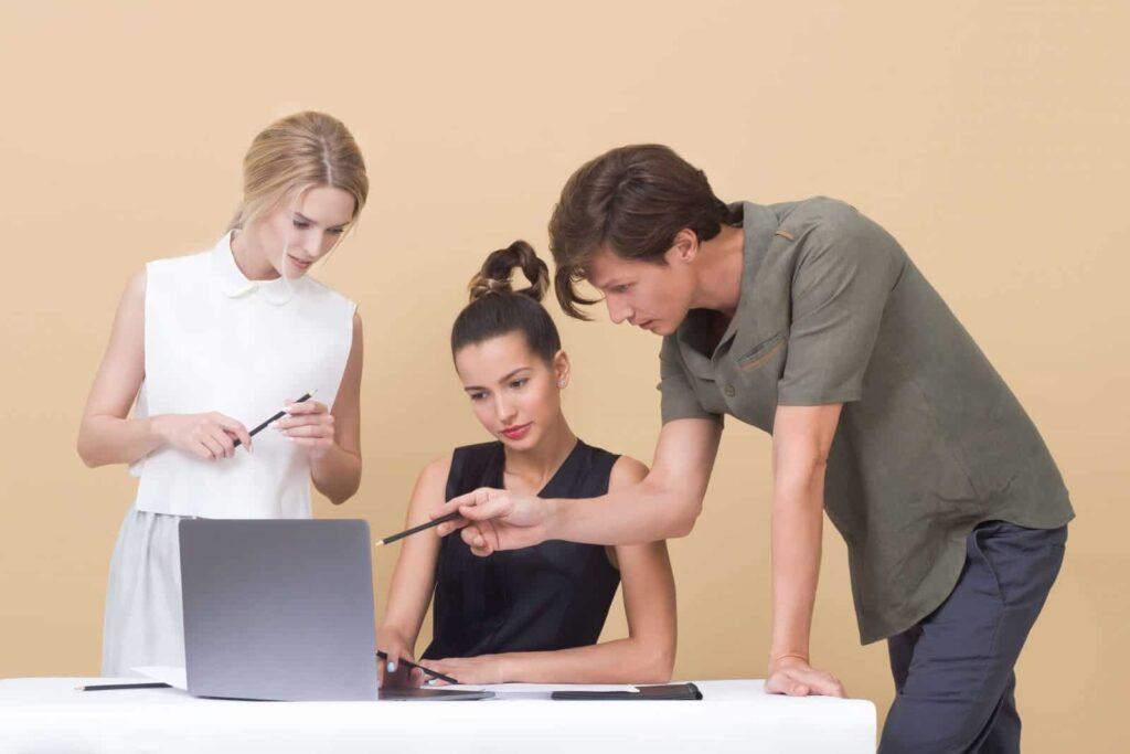 5 KPI untuk HR yang Wajib Diterapkan di Perusahaan Anda