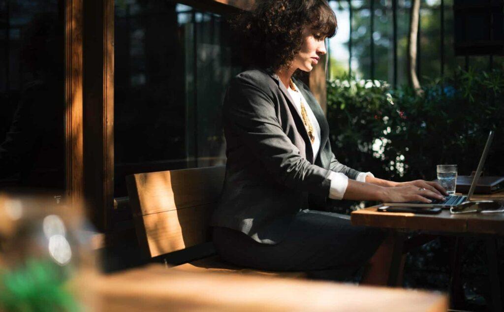 Ketahui Beberapa Jenis Sertifikasi Akuntan Profesional di Indonesia